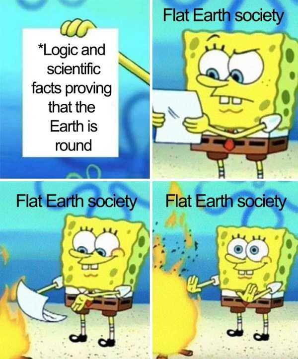 flat-earth-memes (28)