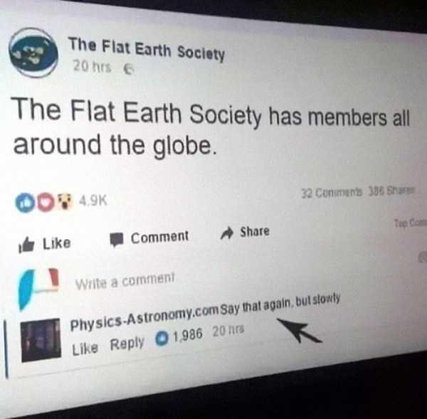 flat-earth-memes (3)