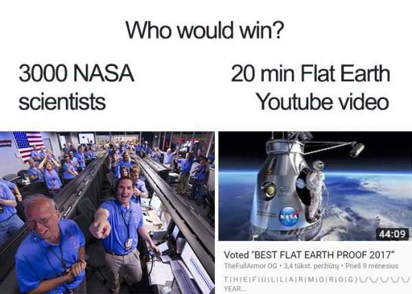 flat-earth-memes (31)