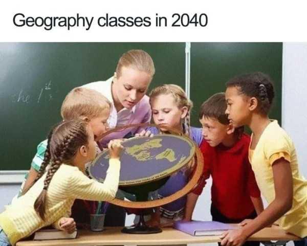 flat-earth-memes (32)