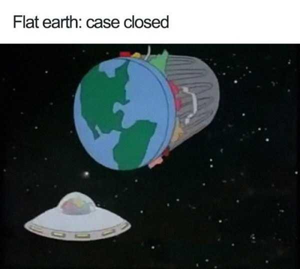 flat-earth-memes (33)