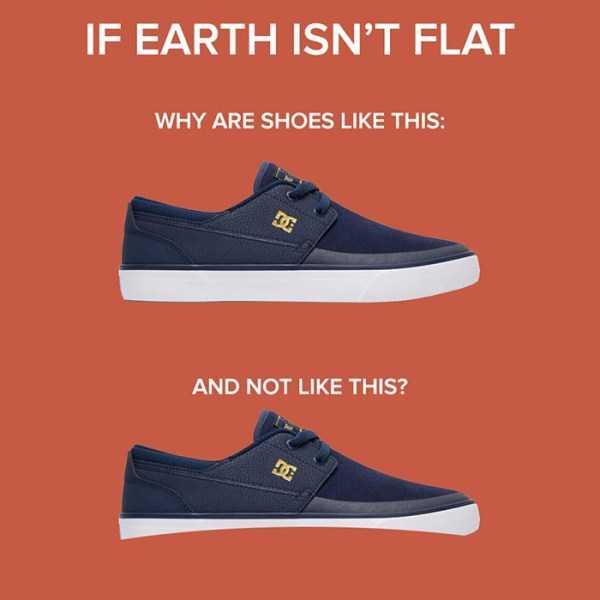 flat-earth-memes (34)