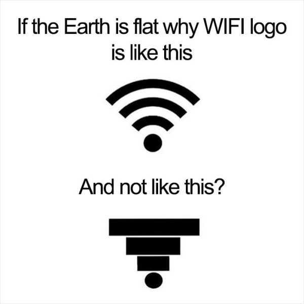 flat-earth-memes (35)