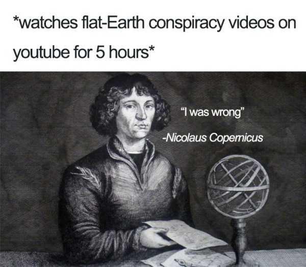 flat-earth-memes (37)