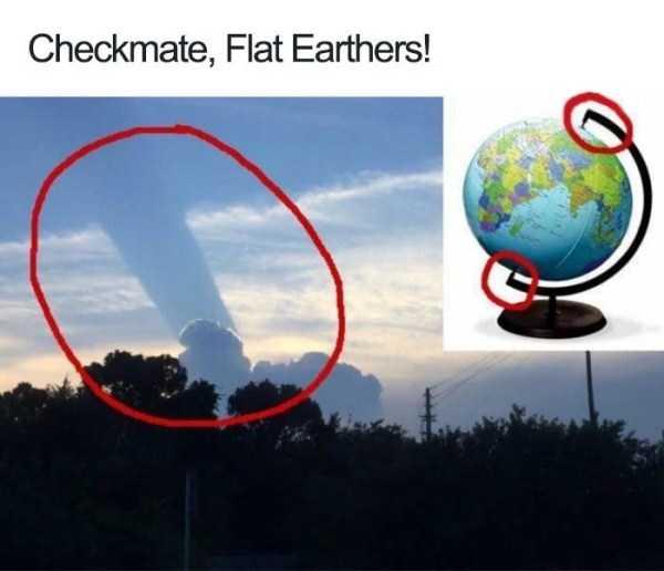flat-earth-memes (5)