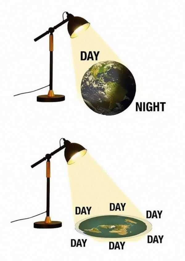 flat-earth-memes (6)