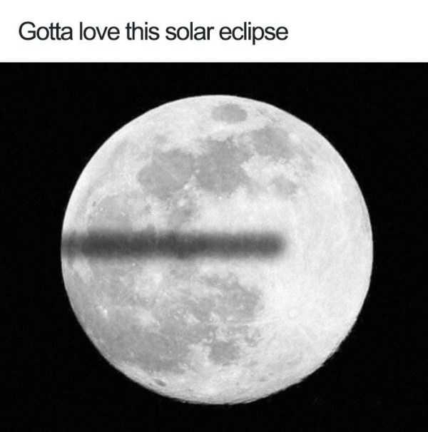 flat-earth-memes (8)