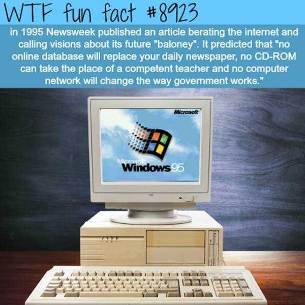 fun-facts (13)