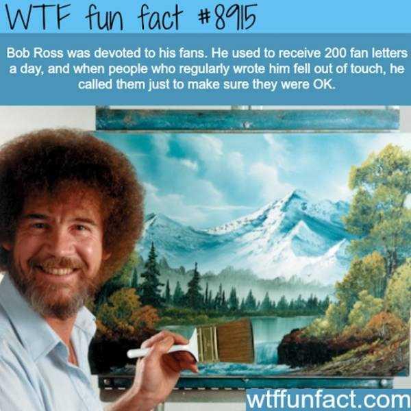 fun-facts (8)