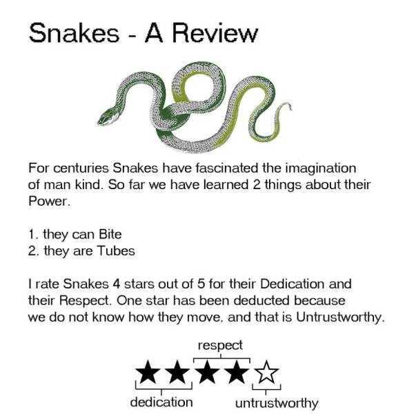 funny-animal-reviews (4)