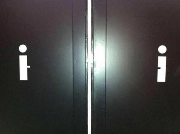 hilarious-toilet-signs (12)