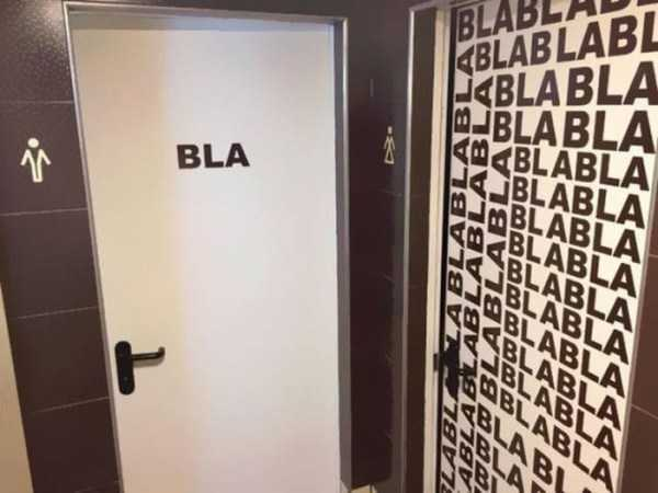 hilarious-toilet-signs (15)