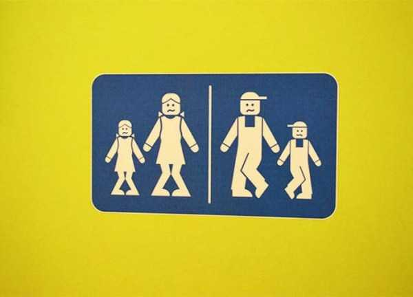 hilarious-toilet-signs (18)