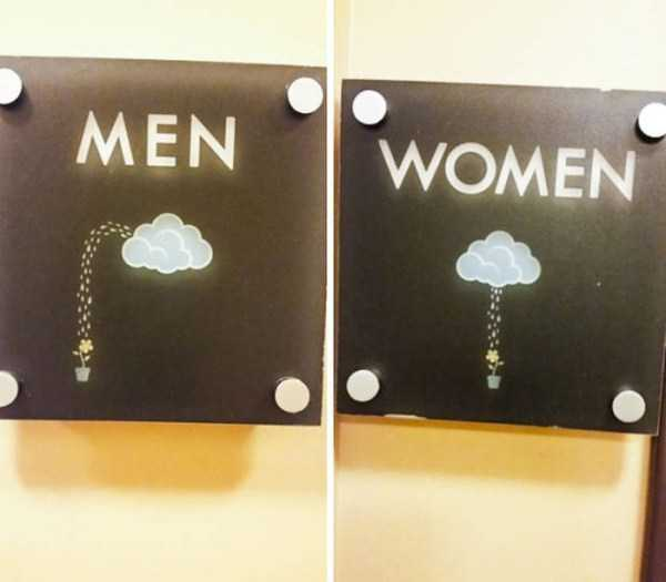 hilarious-toilet-signs (8)