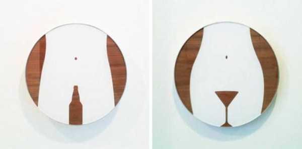 hilarious-toilet-signs (9)