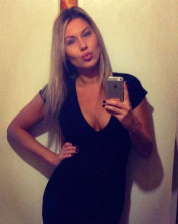 hot-russian-female-teachers (14)