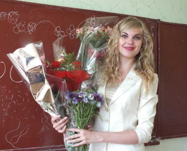 hot-russian-female-teachers (16)