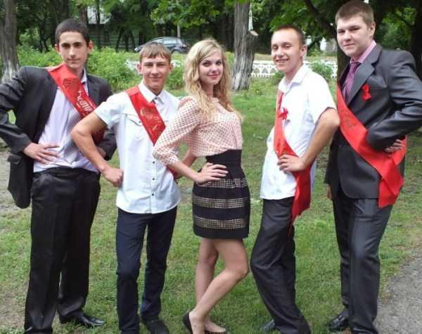 hot-russian-female-teachers (17)