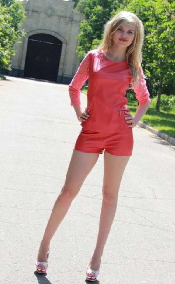 hot-russian-female-teachers (19)
