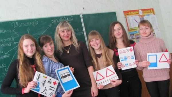 hot-russian-female-teachers (20)