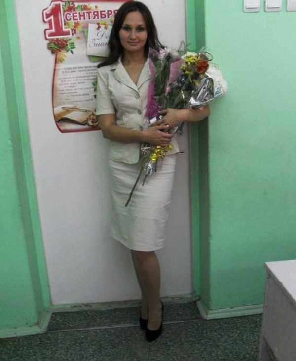 hot-russian-female-teachers (22)