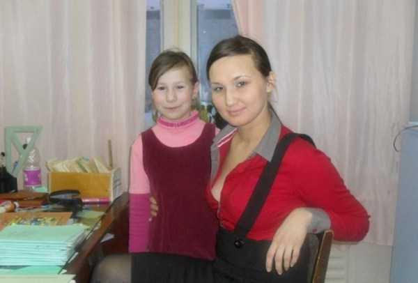 hot-russian-female-teachers (23)