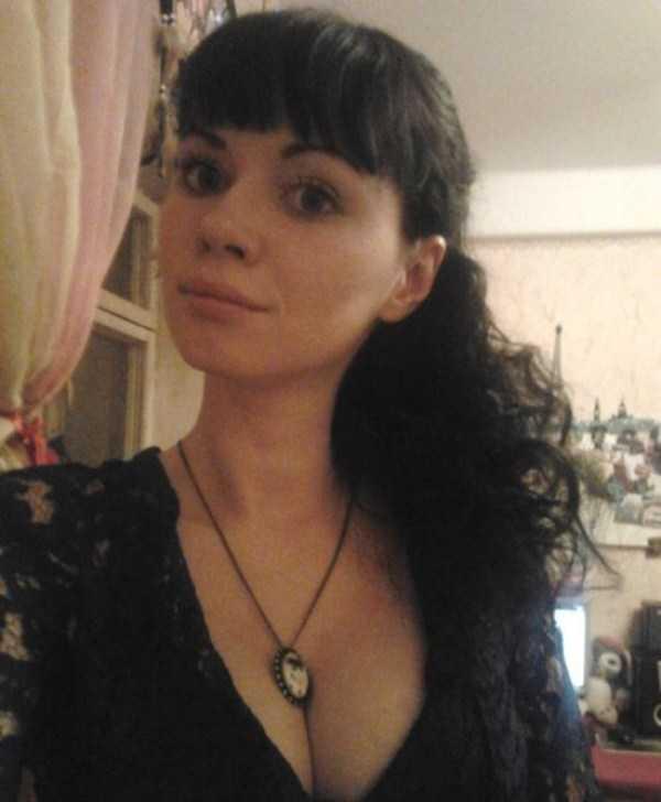 hot-russian-female-teachers (26)