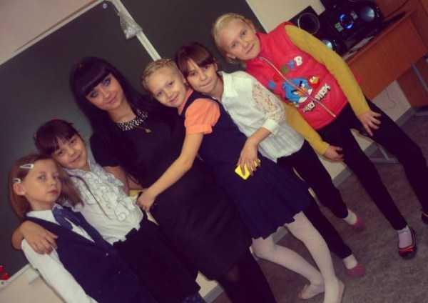 hot-russian-female-teachers (30)