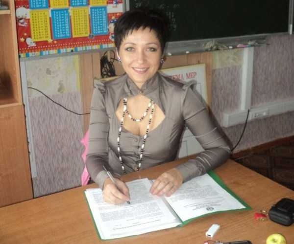 hot-russian-female-teachers (38)