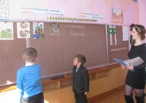hot-russian-female-teachers (9)