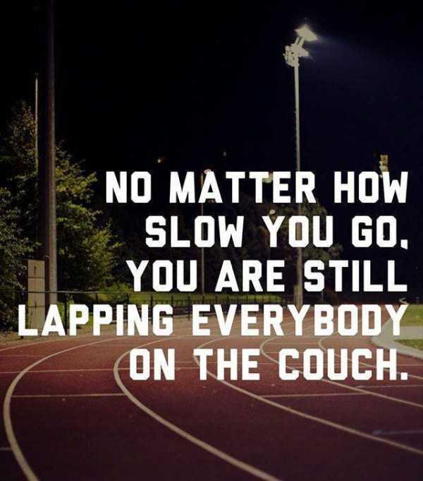 motivation (21)
