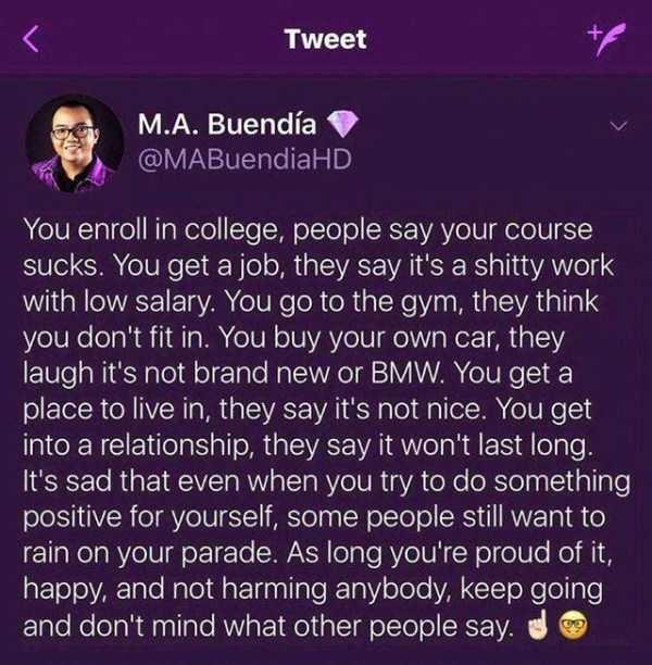 motivation (26)