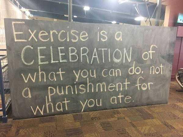 motivation (5)
