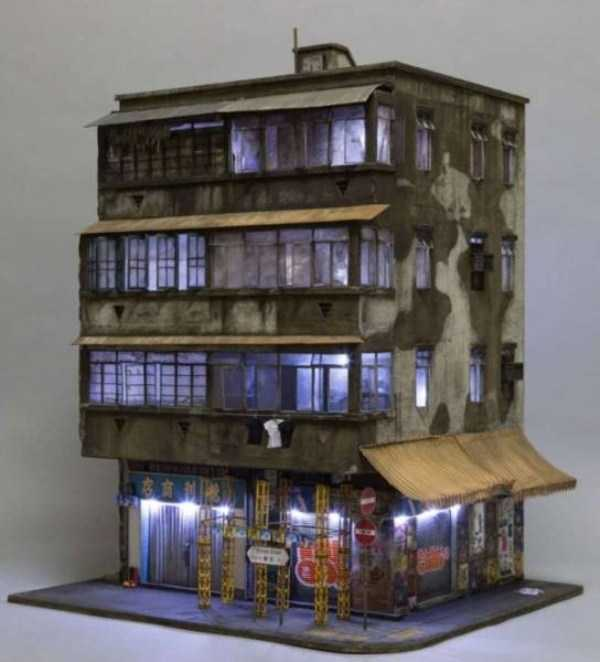 old-building-diorama (4)