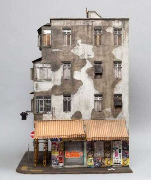 old-building-diorama (5)