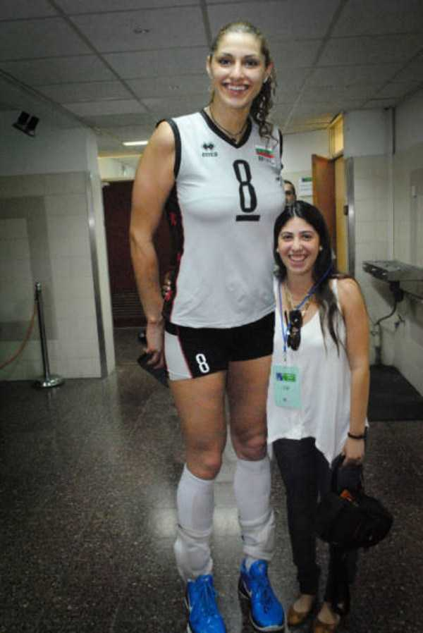 really-tall-girls (12)