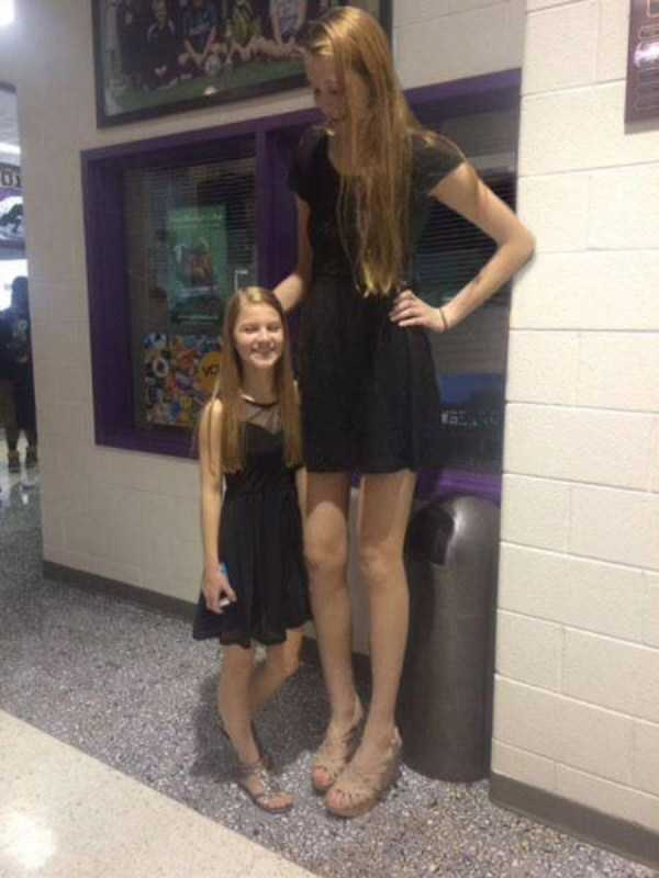 really-tall-girls (13)