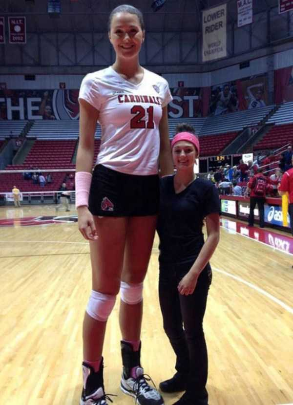 really-tall-girls (18)