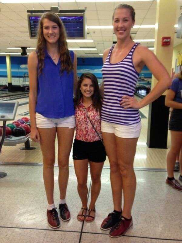 really-tall-girls (23)