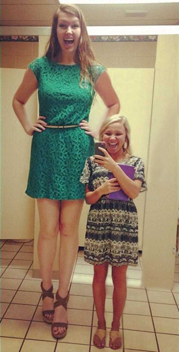 really-tall-girls (24)