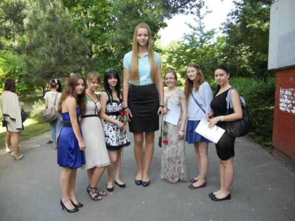 really-tall-girls (4)