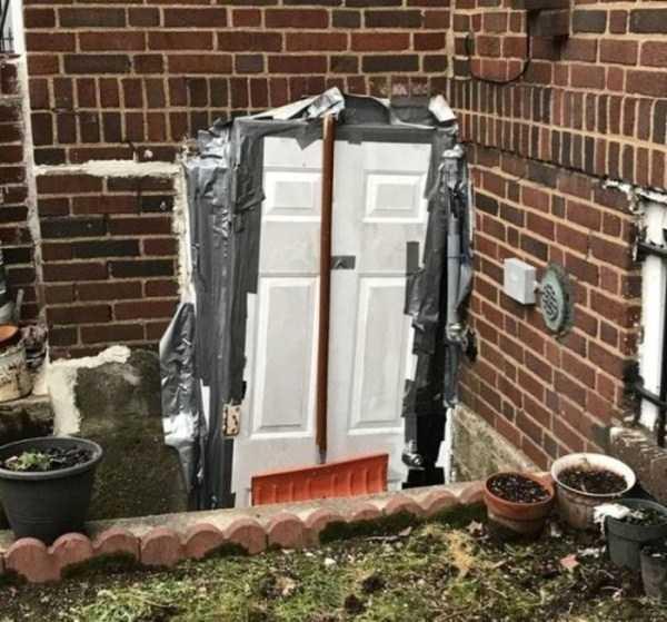 redneck-repairs (16)
