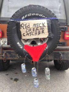 redneck-repairs (33)