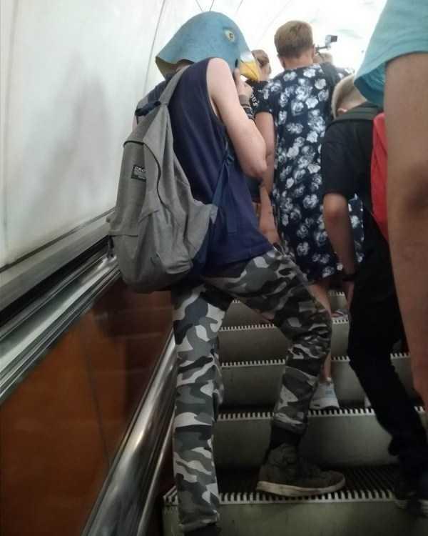 russian-metro-fashion (1)