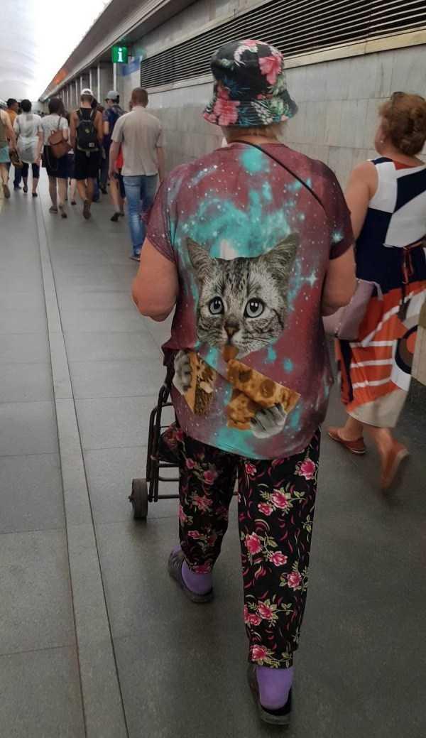 russian-metro-fashion (10)