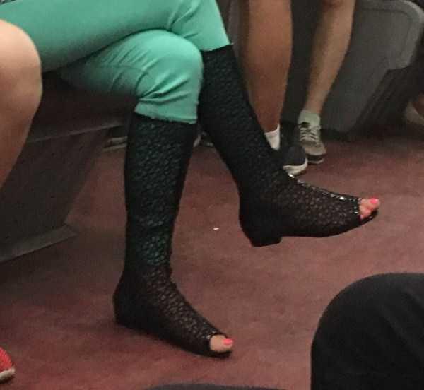 russian-metro-fashion (16)