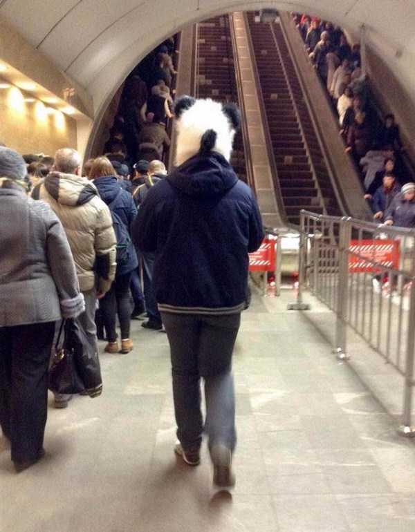 russian-metro-fashion (18)