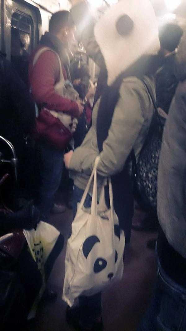 russian-metro-fashion (34)