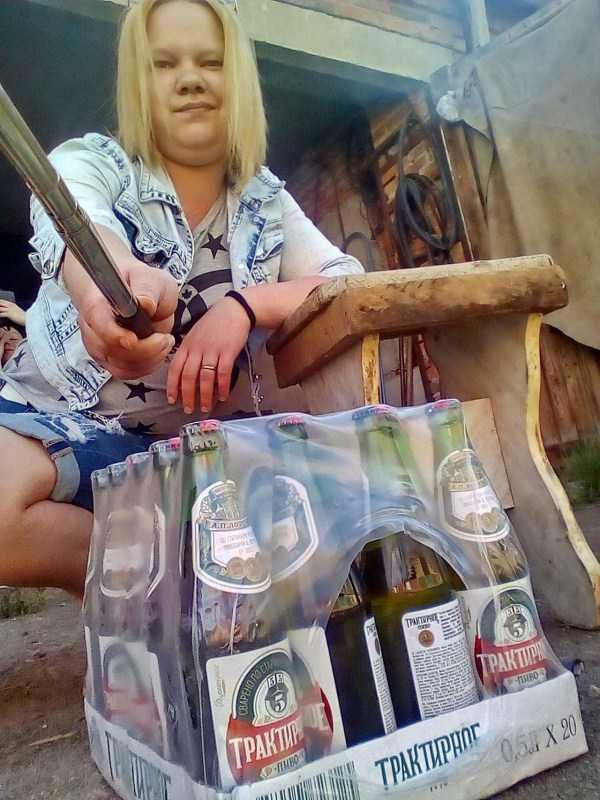 russian-social-networks-weirdos (36)