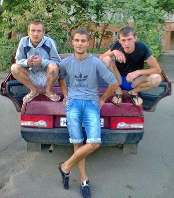 russian-social-networks-weirdos (4)